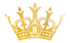 Jatt Life Vodka Crown