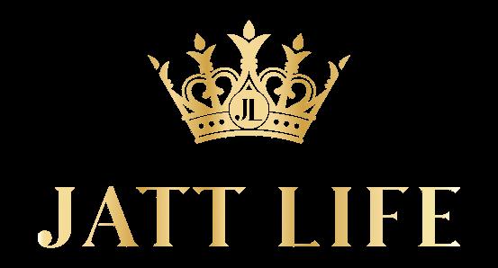 Buy Spirits Online | Jatt Life Whiskey, 70 cl | The Bottle Club