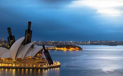 Global Launch! Jatt Life now available in Australia & New Zealand!