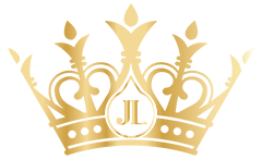 Jatt Life Vodka Crown