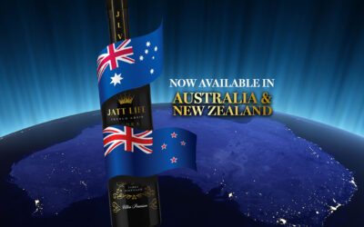 Global Launch! Jatt Life now available in Australia & New Zealand!