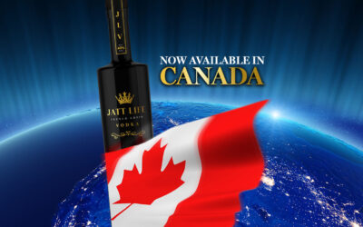 Global Launch! Jatt Life now available in Canada!