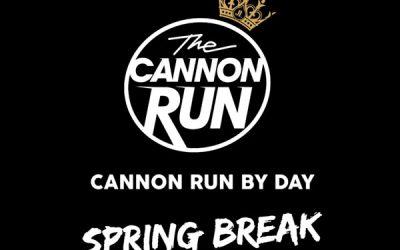 Jatt Life are collaborating with The Cannon Run
